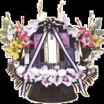 花カゴイメージ