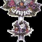 花輪スタンドイメージ